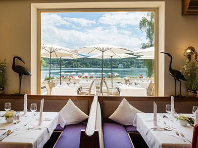 Hotel Marolt