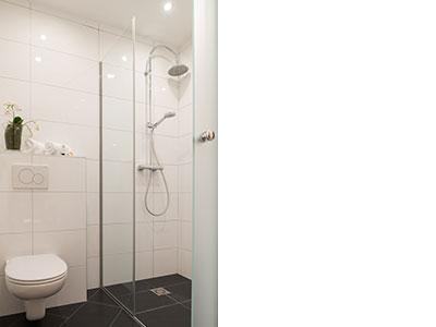 hotel_marolt_dusche